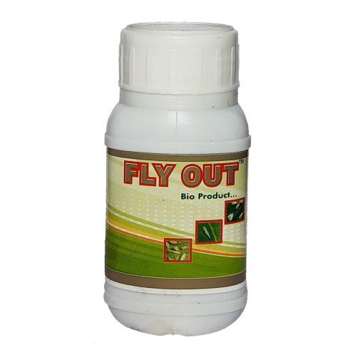 Fly Out - Agritell.com