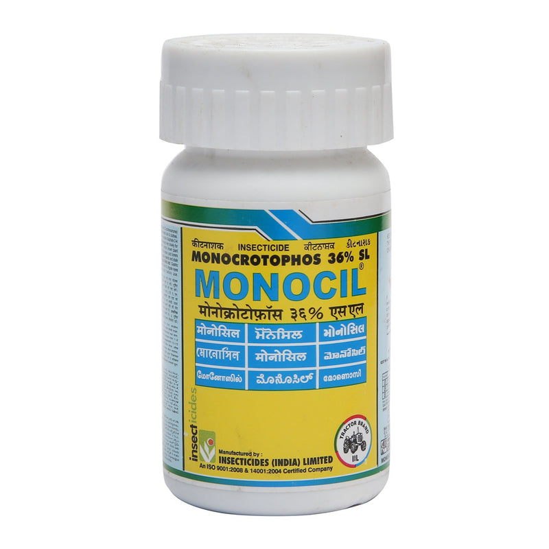 Buy Monocil Online - Agritell.com