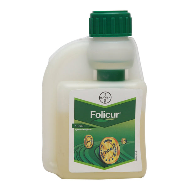 Folicur - agritell