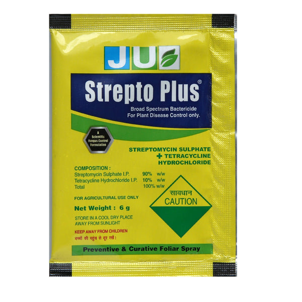 Strepto Plus - agritell