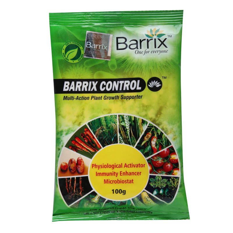 Buy Barrix Control Online - Agritell.com