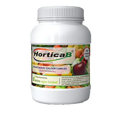 Horticab - agritell