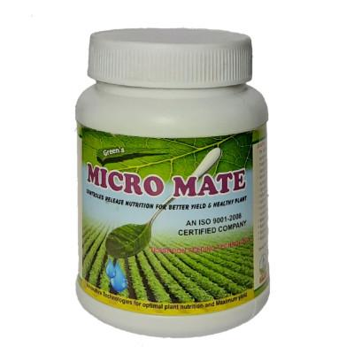 Micro mate - Agritell.com