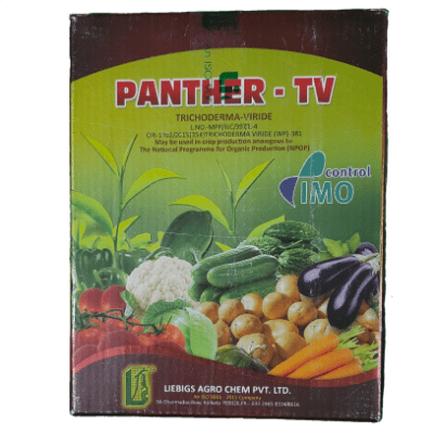 Buy Panther TV Online - Agritell.com