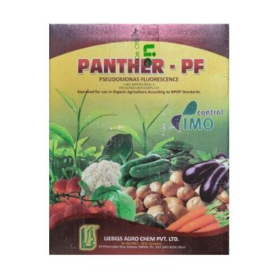 Buy Panther-PF Online - Agritell.com