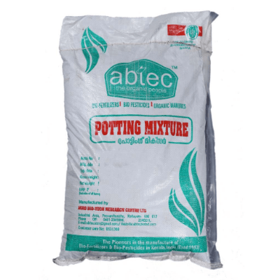 ABTEC Potting Mixture