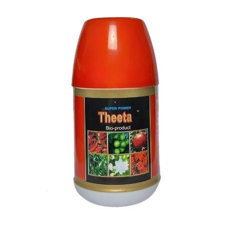 Buy AIMCO Theeta Insecticide Online - Agritell.com