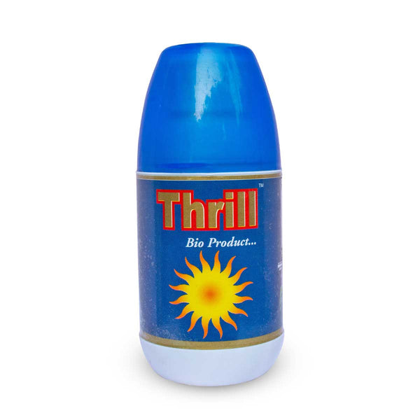 Thrill - Agritell.com