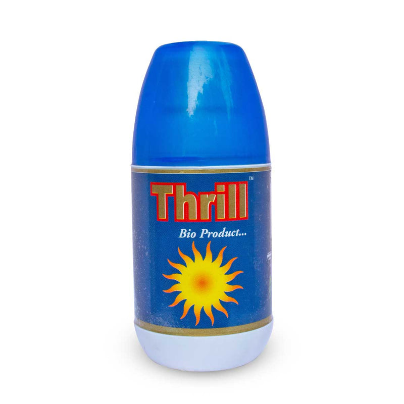 Buy Thrill Insecticide Online - Agritell.com