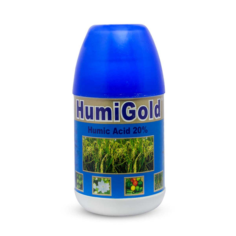 HumiGold - Agritell.com