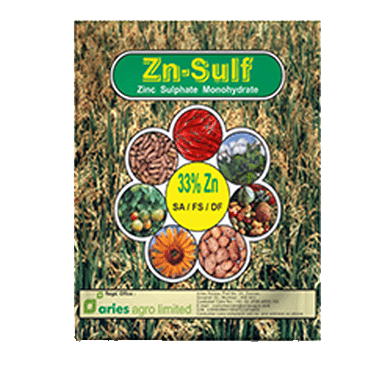 Zn-sulf - Agritell.com