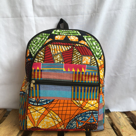 BACKPACKS, BACK TO SCHOOL BAGS ,TRAVELLER BAGS, ADJUSTABLE STRAPS