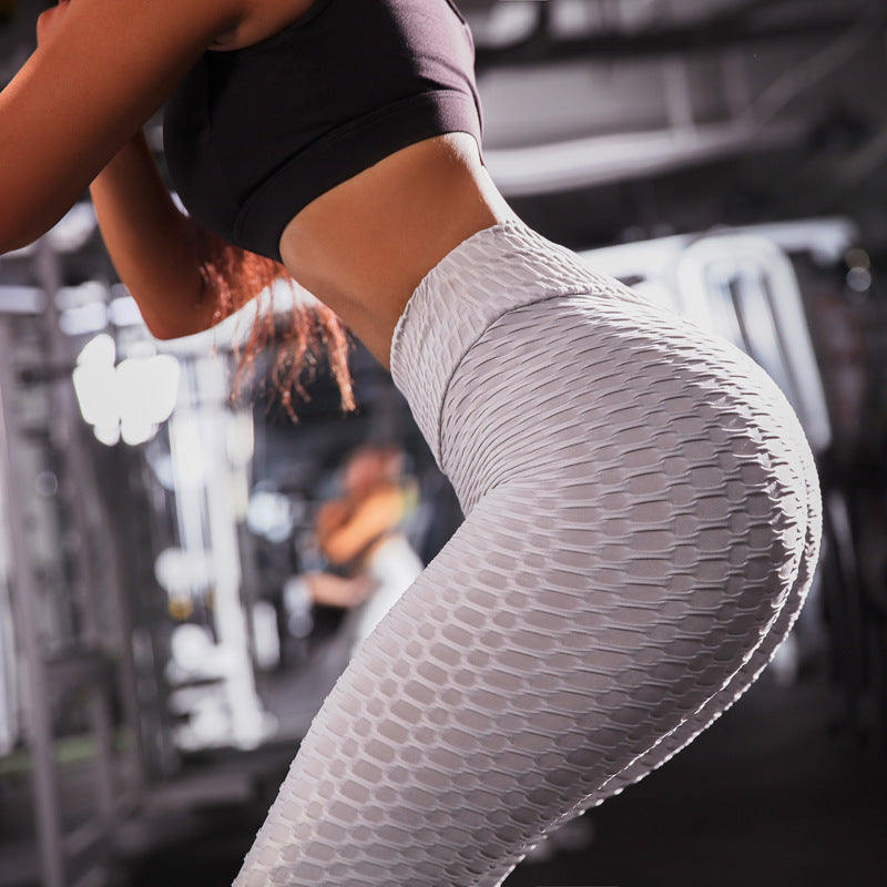 Breathable Absorbent Sports Pants