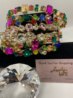 Simply Bling Headbands
