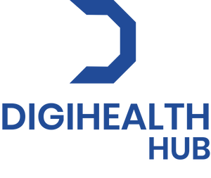 Digihealth Hub
