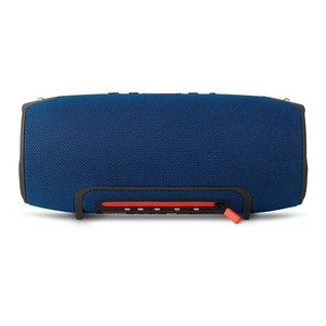 JB2 Bluetooth Speaker - Waterproof with High Bass (7 Days Refund + 6 Month Warranty)