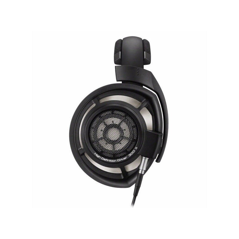 Sennheiser HD 800 S High End Kulaklık