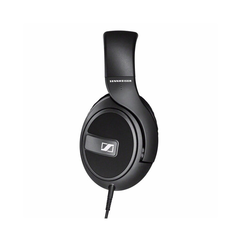 Sennheiser HD 569 High-End Kulaklık