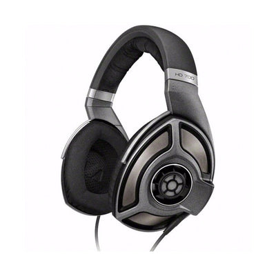 Sennheiser HD 700 High-End Kulaklık