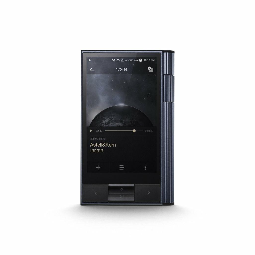 Astell&Kern KANN Astro High End Müzik Çalar