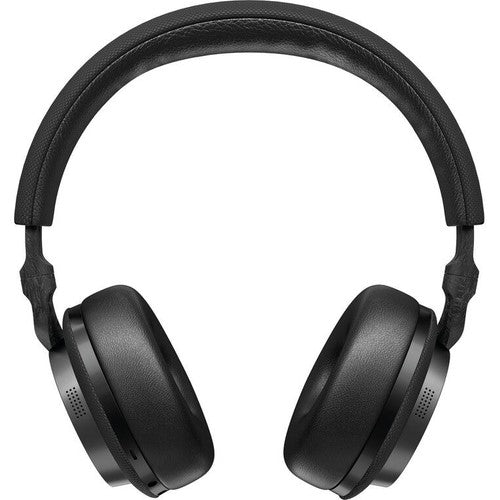 Bowers & Wilkins PX5 Wireless Kulak Üstü ANC Bluetooth Kulaklık