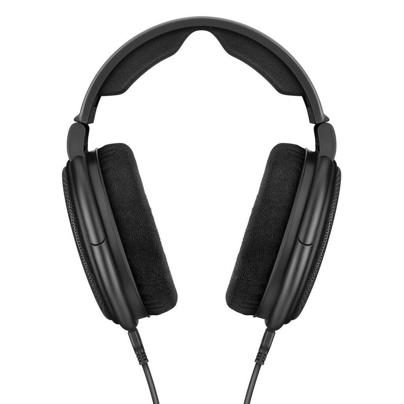 Sennheiser HD 660S High End Kulaklık