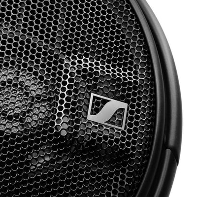 Sennheiser HD 660S High-End Kulaklık