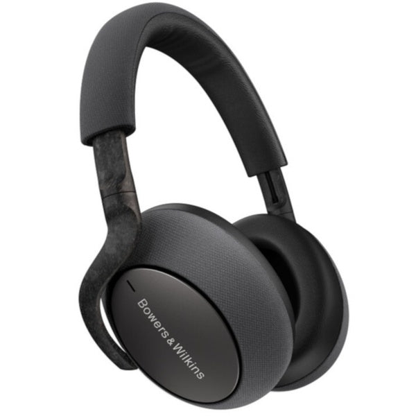 Bowers & Wilkins PX7 Wireless Kulak Üstü ANC Bluetooth Kulaklık