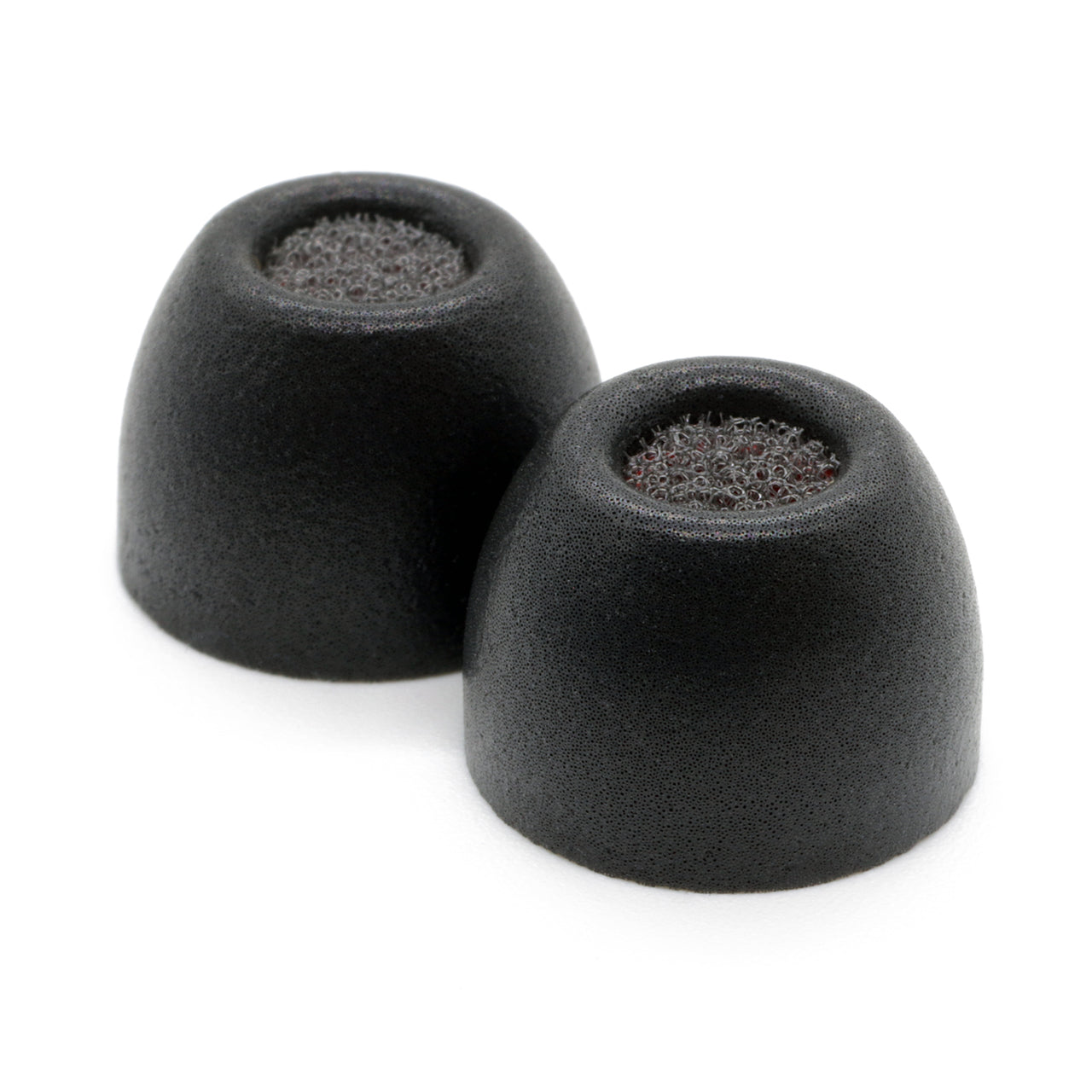 Comply Foam TrueGrip Pro Galaxy Buds True Wireless Kulaklık Ucu (3 Çift)