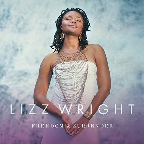 Lizz Wright - Freedom & Surrender (Plak) 2.El