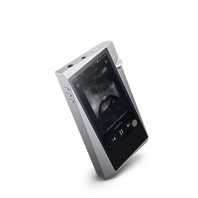 Astell&Kern A&norma SR25 High - End Müzik Çalar 64 GB