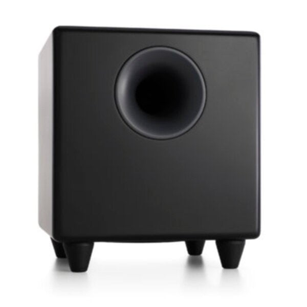 AudioEngine S8 Aktif Subwoofer