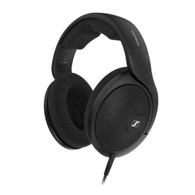 Sennheiser HD 560S Referans High-End Kulaklık