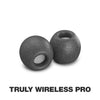 Comply Truly Wireless Pro Medium Kulaklık Süngeri