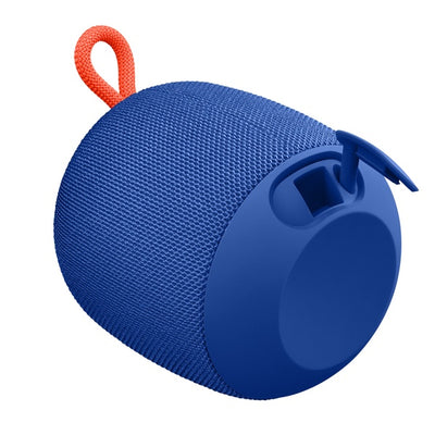 Ultimate Ears Wonderboom Bluetooth Hoparlör Mavi