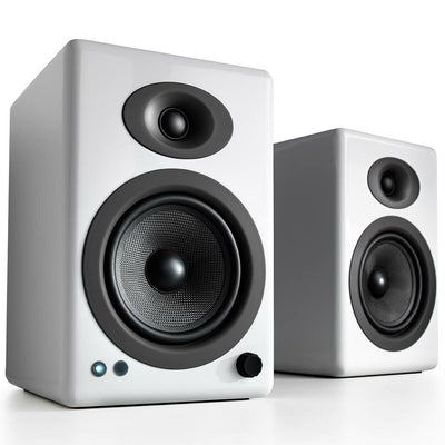 AudioEngine A5+ Aktif Bluetooth Hoparlör