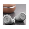Bang & Olufsen Beoplay E8 2.0 True Wireless Kulak İçi Bluetooth Kulaklık Natural Renk Görsel