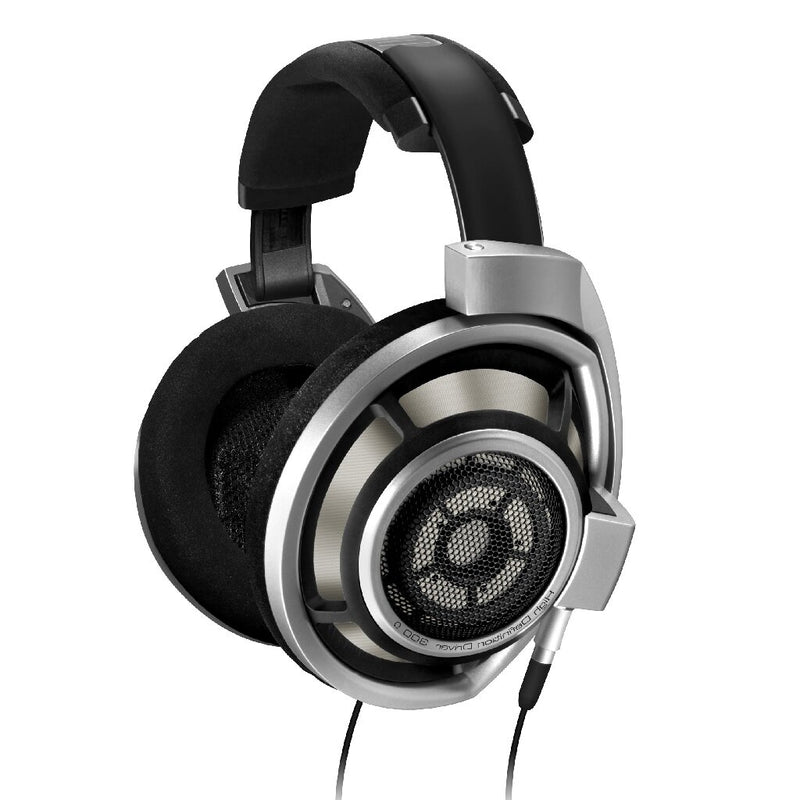 Sennheiser HD 800 High-End Kulaklık