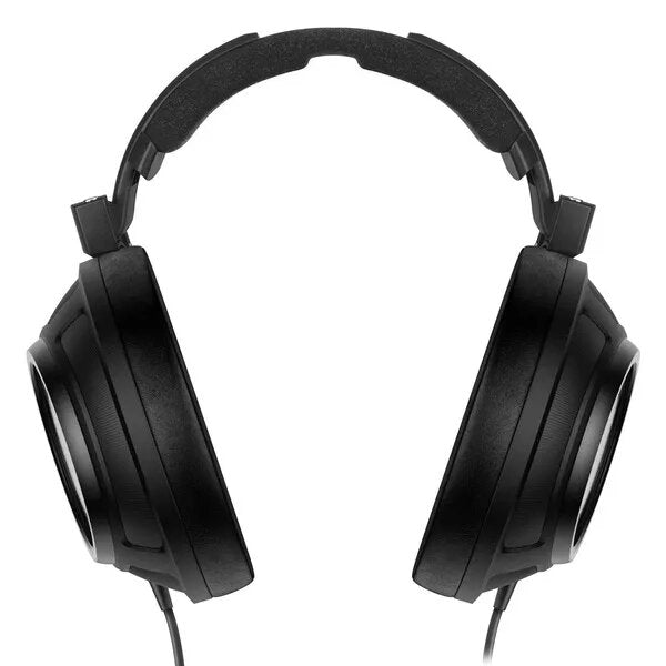 Sennheiser HD 820 High-End Kulaklık