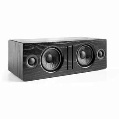 AudioEngine B2 Aktif Bluetooth Hoparlör