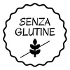 prodotti senza glutine online