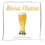 LARA Don Bat - Birra Artigianale - 50cl