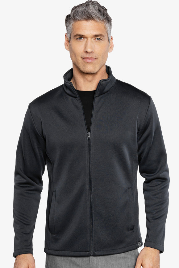 8688 - ROTHWEAR - PERFORMANCE FLEECE JACKET XS - 3X