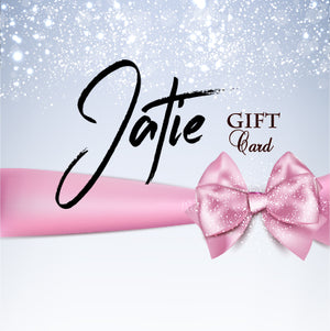 Jatie Beauty Gift Card