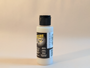 SpectraTex 176 Top Coat Gloss Airbrush Paint Additive