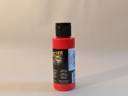 SpectraTex Airbrush Paint | 148 Opaque Red