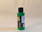 SpectraTex Airbrush Paint | 149 Opaque Green