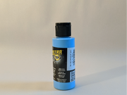SpectraTex Airbrush Paint | 150 Opaque Sky