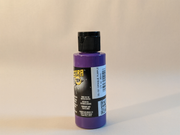 SpectraTex Airbrush Paint | 151 Opaque Purple