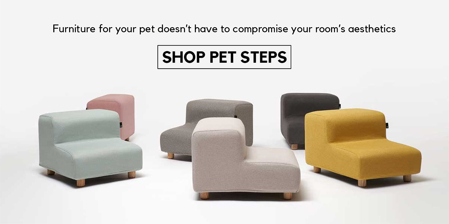 Shop furniture for your pet